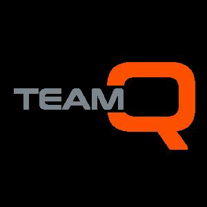 TeamQ Logo Square