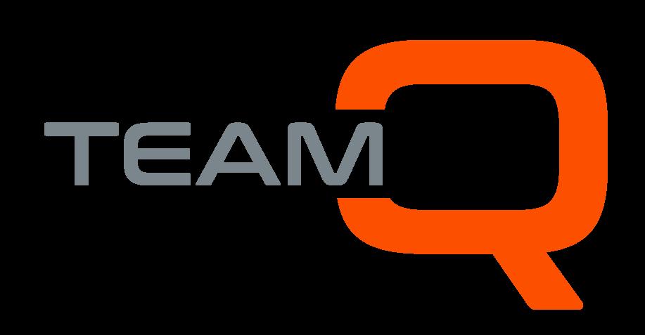 TeamQ