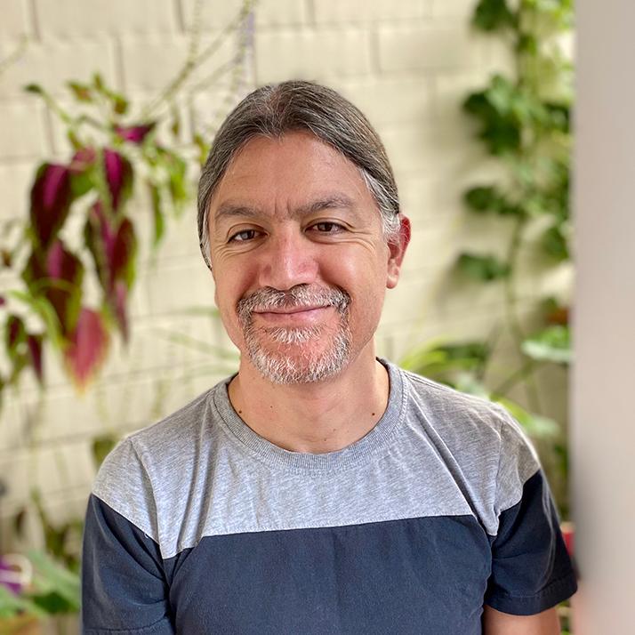 Milton Cerda